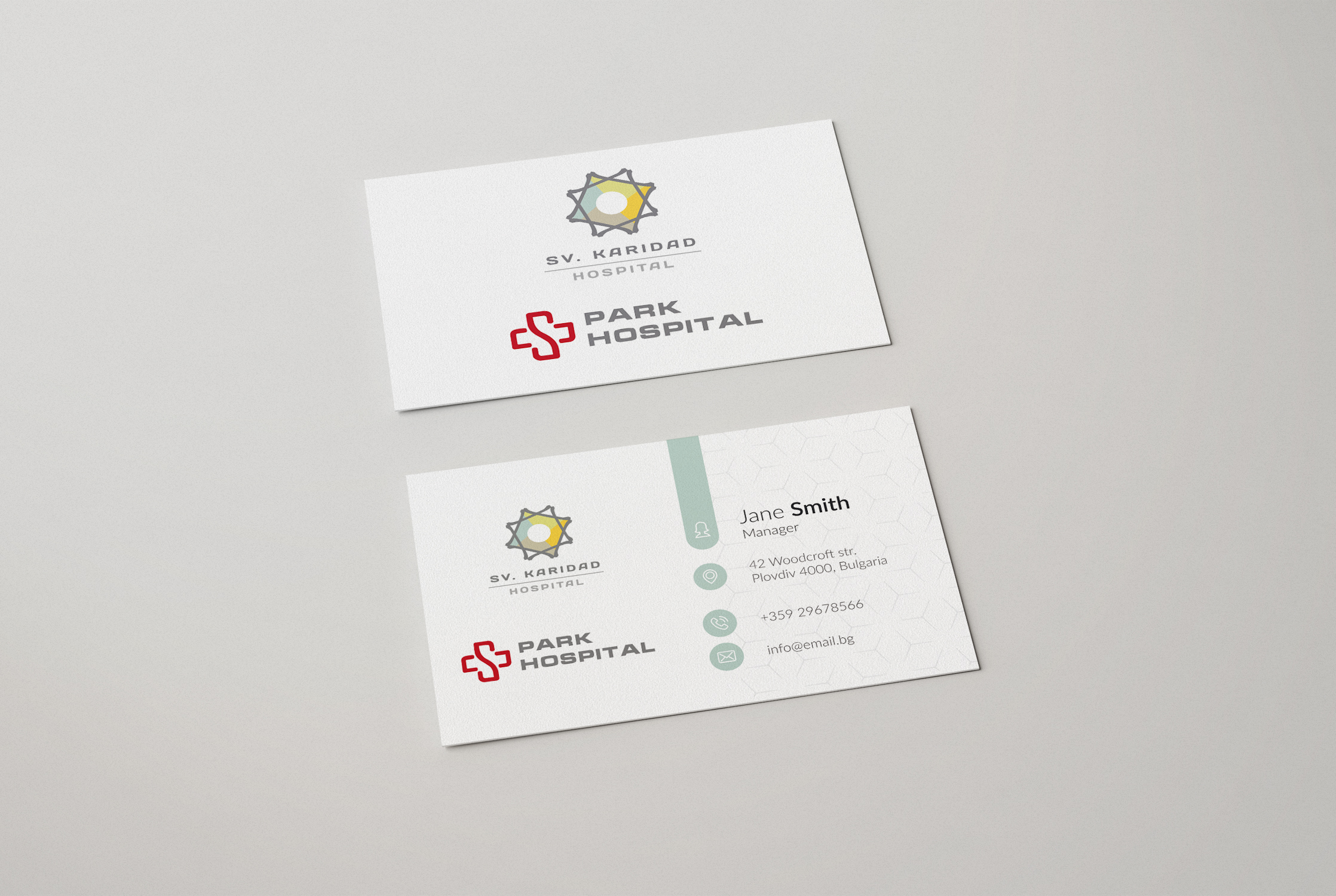 Business cards cover print advertising and printing business cards colourmoves