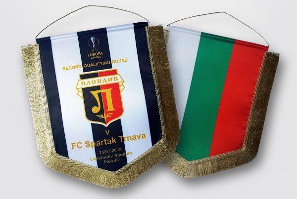 флаг, знаме, печат на текстил, ресни, flag, textile print, fringes