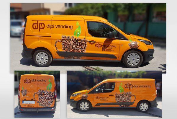vinyl wrap, cast vinyl, vehicle branding, car branding, contour cutting, облепяне на автомобили, автомобилно фоило, брандиране, плотерно контурно рязане, каст фолио, авто реклама